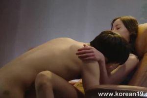 【韩国外约影片】各种慾男骚女高清骑乘位背后位狂抽猛送高颜值极品身材韩国美女都在这拍A片