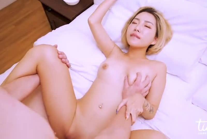 国産AV天美春节企划史上最色恭喜发财黎星若