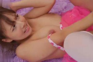 三上悠亚2019最新无码流出12分半完整版绝对不要错过