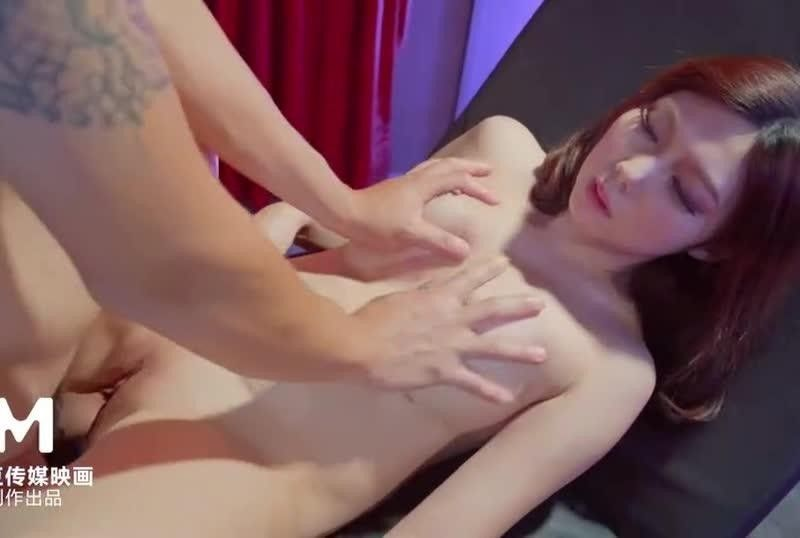 国産AVSM性爱游戏极刑审判