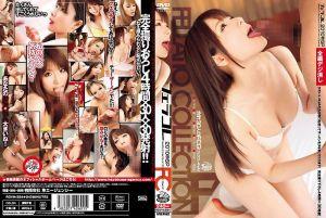 口交精选2010秋SP