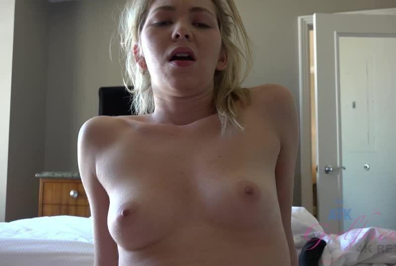 欧美ATK高画质打炮系列精选AGU