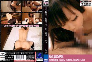 真实搭讪后首拍 141 in 上野 Y小队