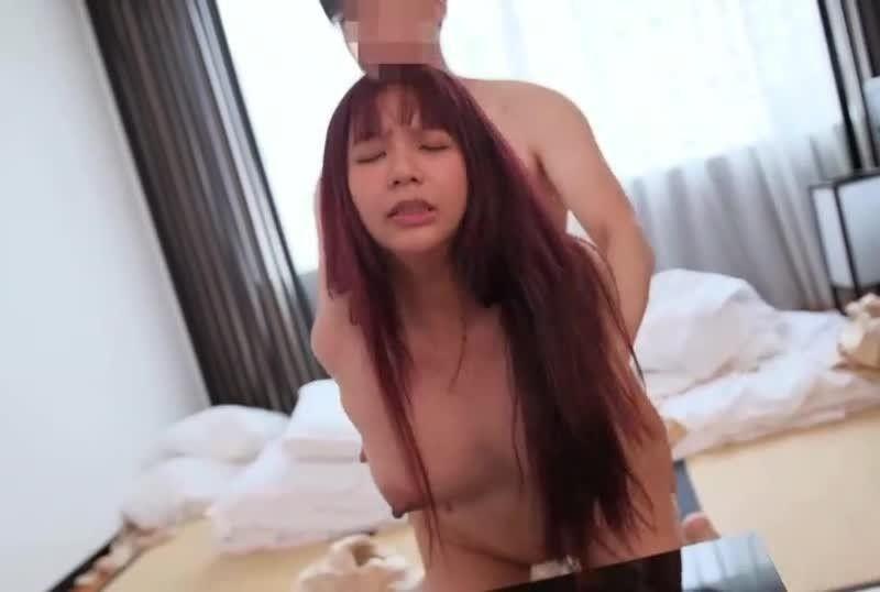 国産麻豆AV 番外 无套系列 欲求不满淫荡人妻 温泉内射之旅 吴梦梦