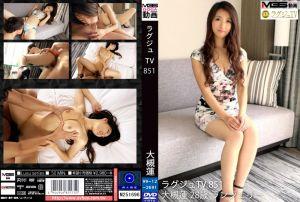 高贵正妹TV 851