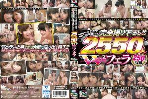 双人25组爽翻天口爆集!
