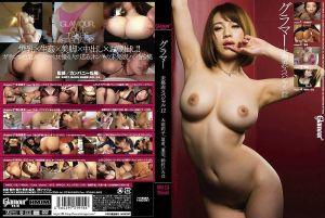 火辣身材 未发表特别版 12 本田莉子、夏希、亚耶、铃村彩花