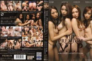 经典 V.I.P 未公开性爱×4&8P乱交经典完全版