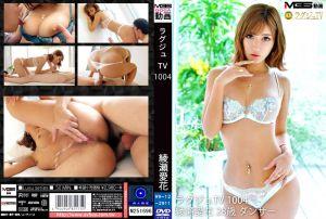 高贵正妹TV 1004