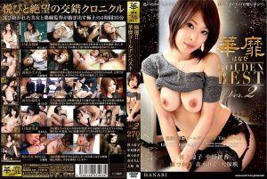 极选!! 豪华黄金精选 Ver.2 270分