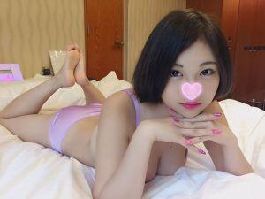 【个人撮影】小惠20歳 G招杯!与喜欢做爱的巨乳女子生中出!
