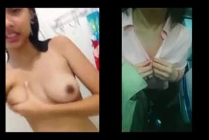 亚洲本土素人短片系列搔首弄姿展现身材