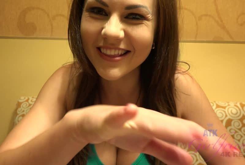 欧美ATK高画质打炮系列精选TIN