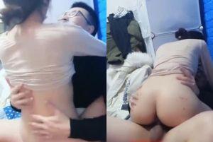 终于下狠心淘来的萌神糖豆豆做爱洗澡视频合併完整版