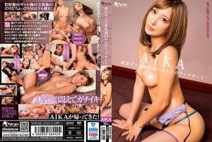 东京辣妹进化论 2.0开始更新