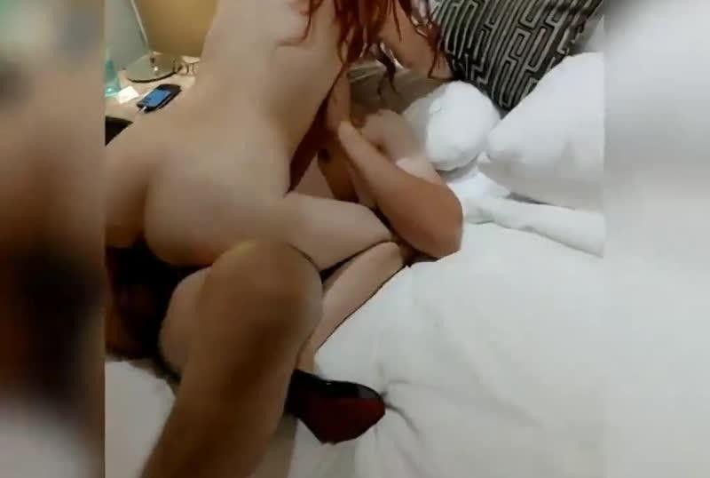 [SWAG]_ninibaby_最强女上位_骑乘式最强电臀_未公开4p