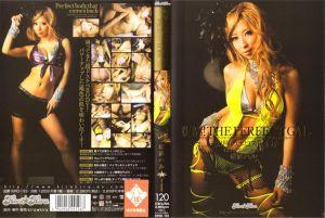 復活!完美辣妹-终极淫荡肉体-樱庭春