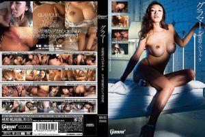 火辣身材未发表 9 早纪、REIKO、玲罗、真奈美