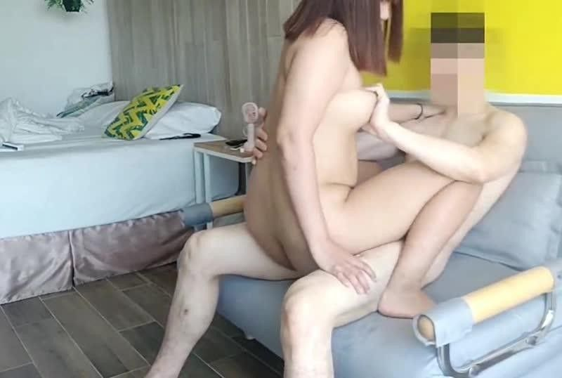 麻豆剧情档-梦梦24小时性爱全记录