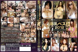 爆乳精选 2012 14的精选场景全都让你看