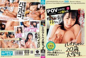 素人自拍频道2