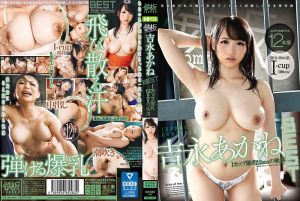 铁板Complete 爆乳猛幹高潮精选 吉永茜