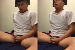 【台湾网红】硬汉兄弟外流影片第4片