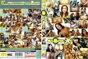 石桥渉搭讪素人偶像 36
