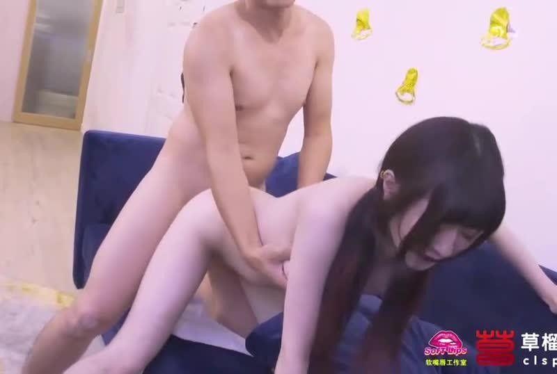 国产AV催眠系列-上 泼辣婊妹迷幻后乖巧操控自如沈娜娜