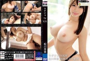 高贵正妹TV 828