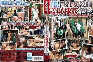 RC工业校巨乳女教师 羞耻林姦学校 新山枫