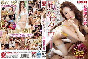 风俗塔 性感全套3小时SPECIAL 25 华嶋玲菜