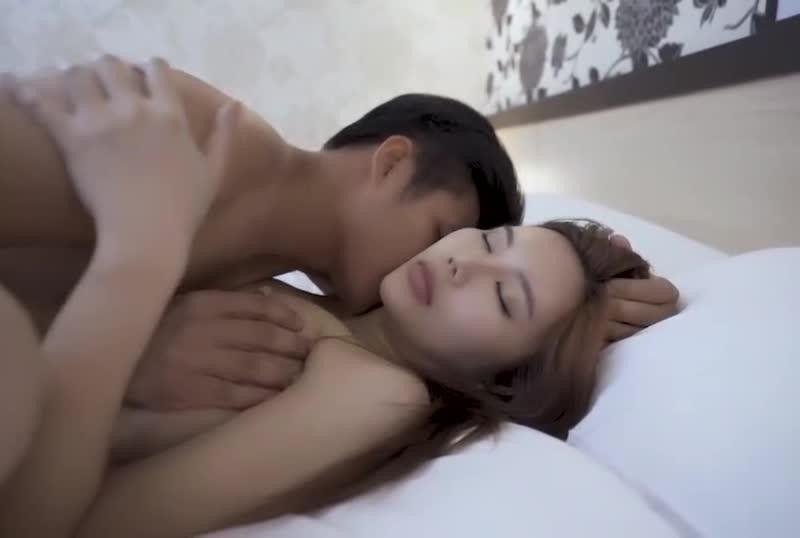 国産AV绅士大保健性感技师主动求调教沈芯语
