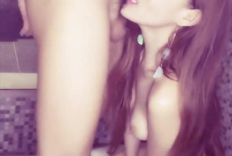 [SWAG]经典收藏系列一风俗女郎小女警中文字幕‼ ️隐藏版变态对白特别收录