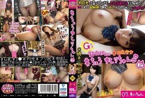 #超宽松频道 06. 小丽