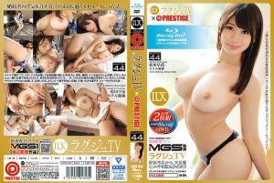 高贵正妹TV×蚊香社精选 44 松川早苗