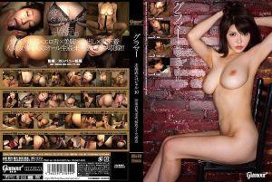 火辣身材 未发表特别版 10 沖田杏梨、美希、知花梅莎、玲奈