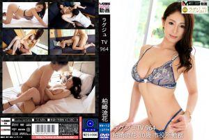 高贵正妹TV 964