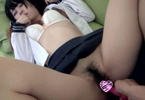 素人个撮无修正:Re:るうちゃん 援交撮影 【完全素人ロリカワ少女】