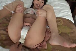 平原南(原AKB48研究生)无码流出(42分54秒)