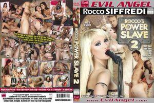 冲劲奴隶 #02