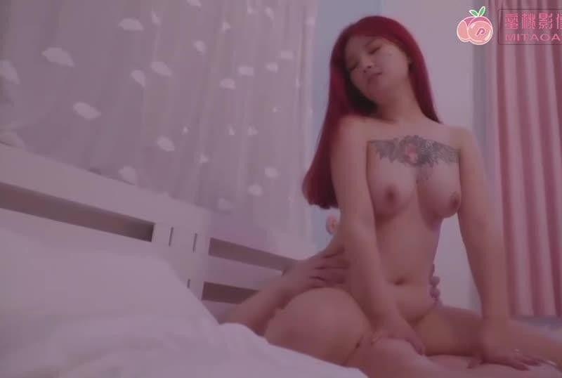 国産麻豆AV蜜桃影像传媒女僕咖啡厅 EP1.归零 孟若羽 雷梦娜