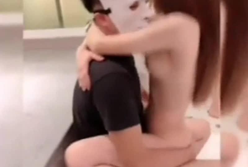 [SWAG]_台湾新蓝国际年终聚会淫乱8P_各式姿势抽插狂欢