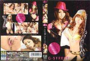 ♀-凤蝶女郎 2pac.02