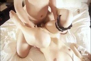 [大陆片]甭再找司机了,小鸟酱写真工作室高清全套都在这!亚洲疯传 中国最火小鸟酱工作室性爱片 女僕装的小鸟酱唯美性爱不戴套爆操粉嫩小穴再拔出射在身上