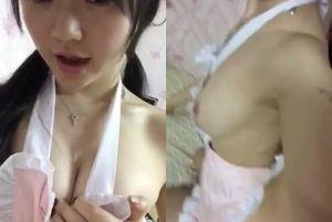 亚洲女主播挑逗无极限自拍视频比看A片有趣