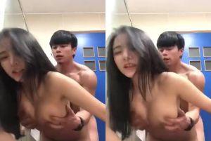 【台湾网红】硬汉兄弟猛烈抽插闪亮亮自拍外流2