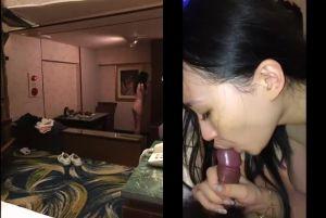 [SWAG]minicat 新年第一炮