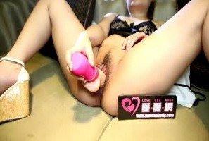 台湾自拍影片流出,好清楚的鲍